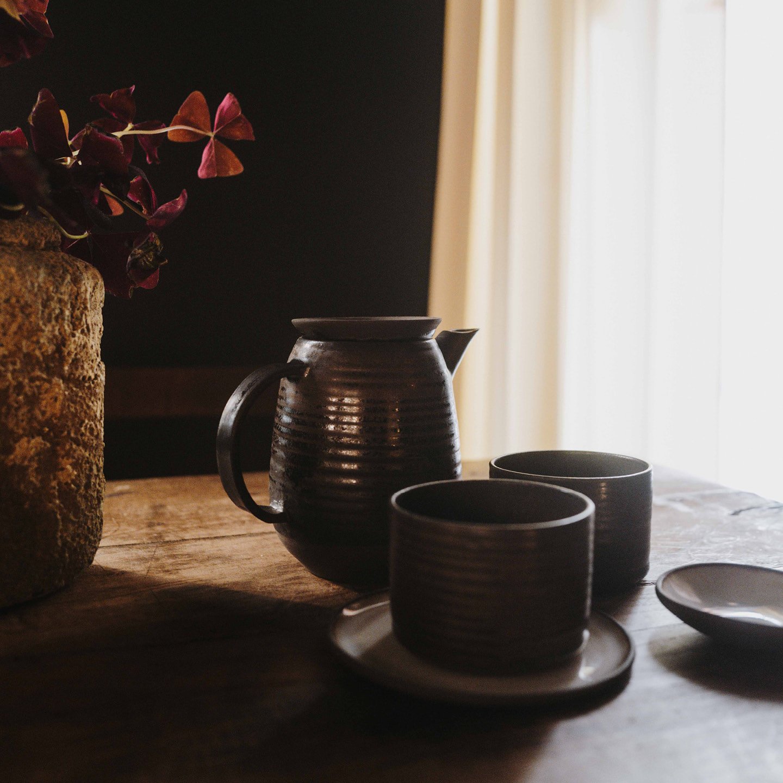 Delaluce salon de thé japonais montpellier photographies maison papakunu